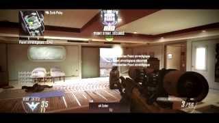 Darth Pchy - Comptage eSniping