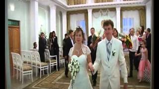 Тамада ведущий для свадьбы,юбилея в СПБ.89117001010 (24ч)(, 2013-02-14T22:21:13.000Z)