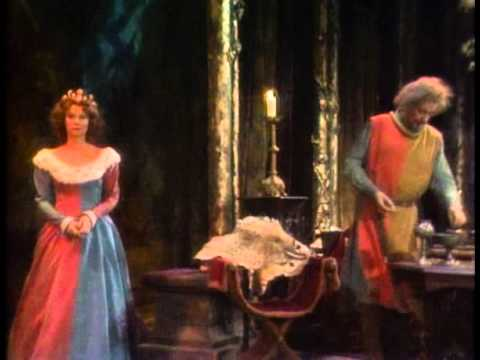 Camelot 1982 Act II