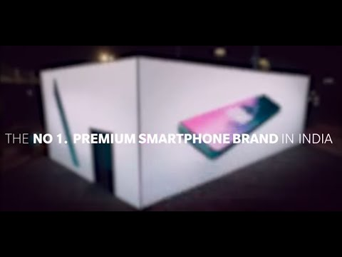 oneplus:-the-leader-in-the-ultra-premium-segment