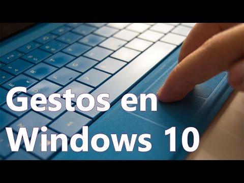 descubre-los-nuevos-gestos-multitáctiles-de-windows-10