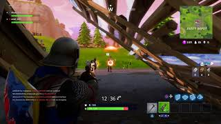 How to save the game Fortnite Battle Royale Unai_269 FEO