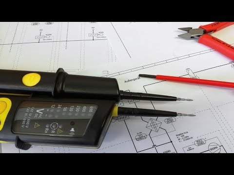 Local Residential Electrical Troubleshooting Lawndale CA