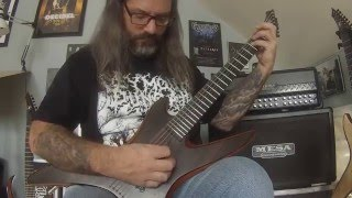 luc-lemay-gorguts-talk-about-marc-chicoine-6-string-guitar-2016
