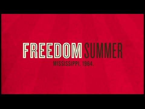 Freedom Summer Extended Preview