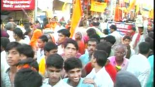 Ye Dham Bada Anmol Hai [Full Song] Sankat Kato Balaji