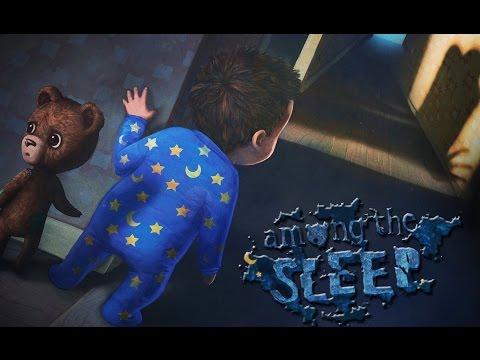 FEAR 1 (Xbox 360)