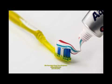 Dentist Marketing Durham NC