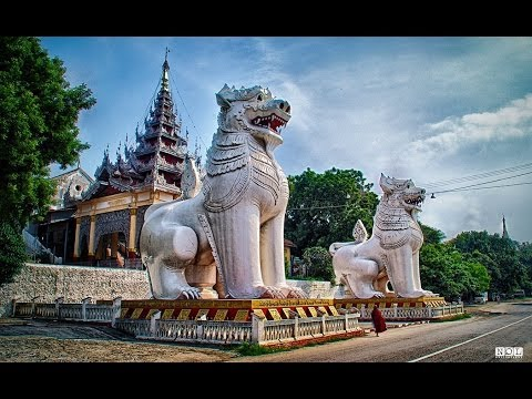 +Mandalay documentary (Part1)