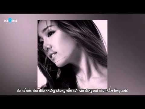 [Vietsub] Ashes - J.Lim ft Bangtan Boys/BTS
