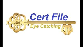 Samsung SM-J320F Dual Imei Repair Cert File videos, Samsung