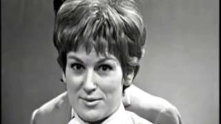 The Springfields - Come On Home 1963.