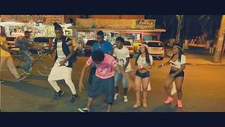 La Rumba Esta Suave | Edwin Klinger | Salsa Choke
