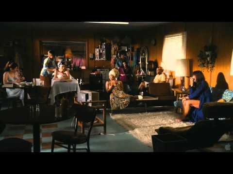 [SAFARI SOUND] Love Ranch Trailer HD.mkv