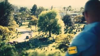 Форсаж 7 - русский трейлер (Full HD)