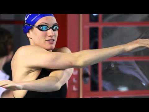 olympic-champion-camille-muffat-wins-womens-400m-free-style