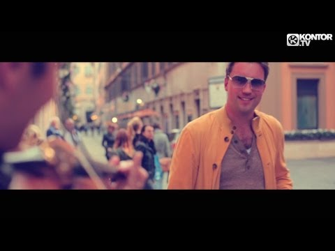 DJ Antoine, Mad Mark, FlameMakers - Festival Killer (Official Video HD)