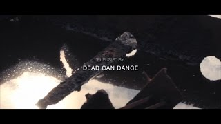 Dead Can Dance |  Eleusis