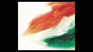 Indian National Anthem (Music- Apan SD)