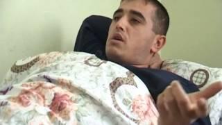 Интервью  с ранеными таджикскими пограничниками  2