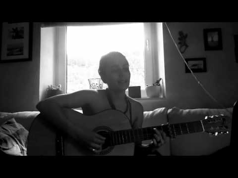 Xavier Rudd - MY MISSING - Some Kind Of Acoustic Cover ...