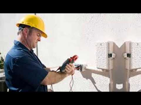 Best Local Electrician Near Me in Riverside | Call (855) 219-4827