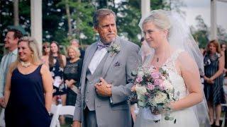 Cold Creek Farm - North Georgia Wedding Venue