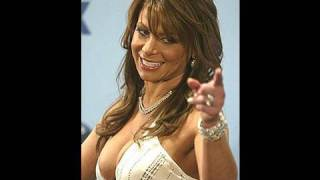 Video Who Are The Possible Replacements For Paula Abdul?? download MP3, 3GP, MP4, WEBM, AVI, FLV Juni 2018