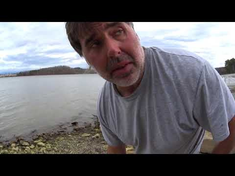 Why Boat Ramps Are Good Places To Catch Catfish