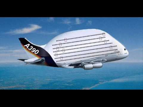 The Aviationist » The Flying Rooster proves even weird planes ...