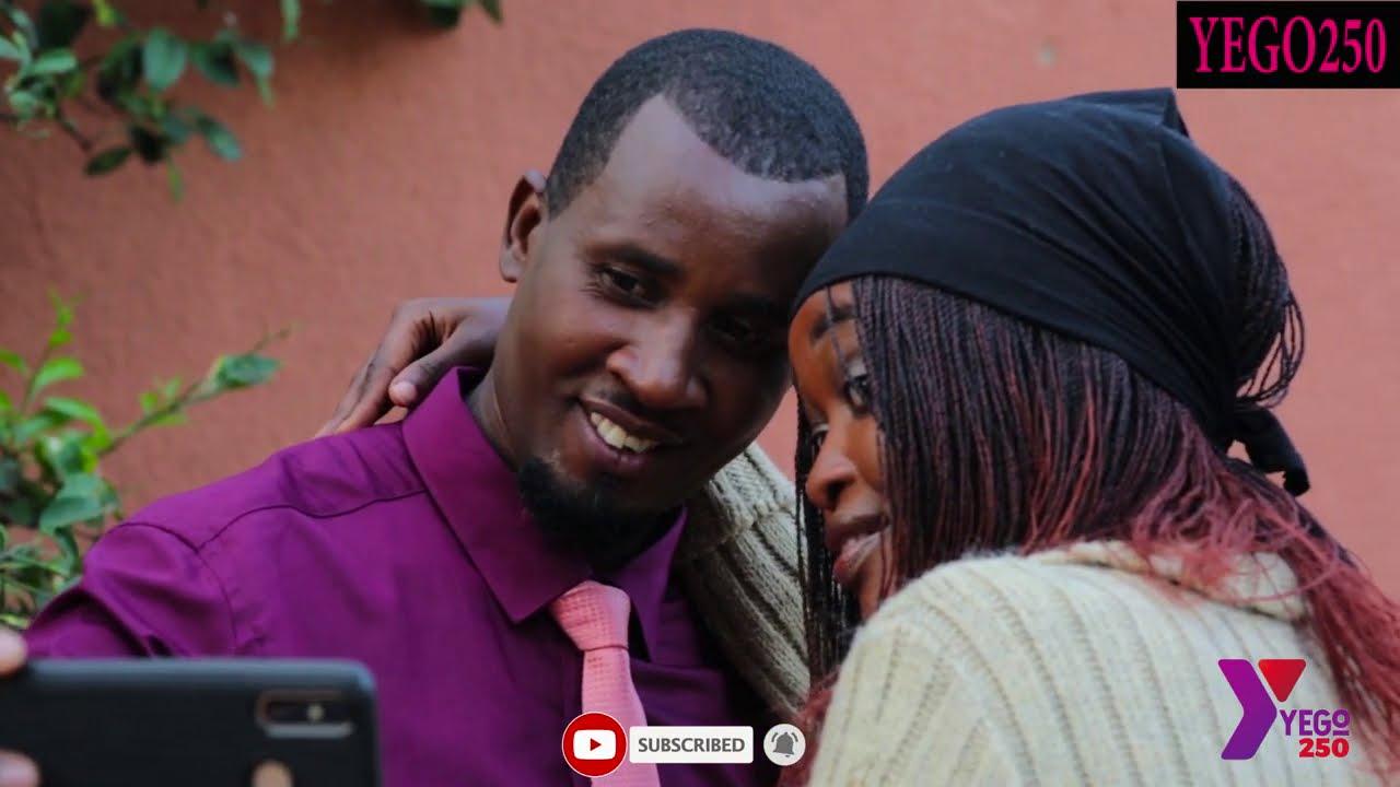 Download UMUHEHESI PART 01//FILM NYARWANDA IGAMIJE GUTANGA UBUTUMWA KUBASHAKANYE