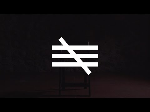 The Comedown - Empty Room (Official Music Video)