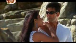 Aayega Maza ab Barsaat ka (Priyanka Chopra and Akshay Kumar) - Hindi / Bollywood Song