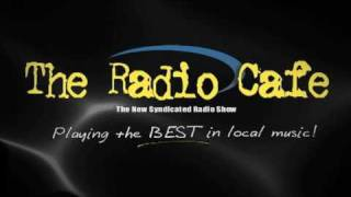 The Radio Cafe