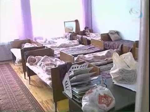 Скандал в одном из детских садов Екатеринбурга