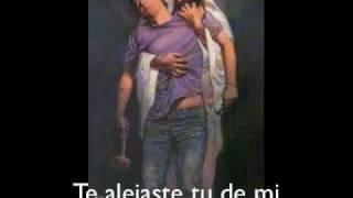 ☀Porque te amo, forgiven☀