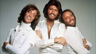 Bee Gees Night Fever.mp3