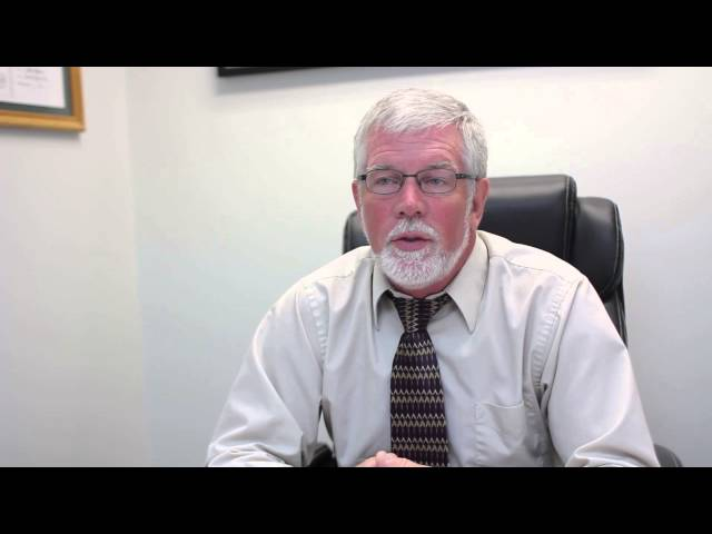 Venous Disease - How to treat Varicose Veins and Spider Veins -Advanced Vein Center