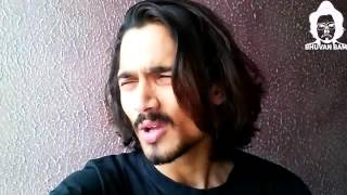 Five Interesting Facts About Bhuvan Bam  ||BB Ki Vines||