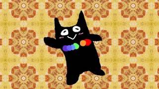 muship - 色彩電気 [Official Audio] thumbnail