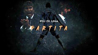 Inter vs Juventus • PROMO 2021 | Più di Una Partita