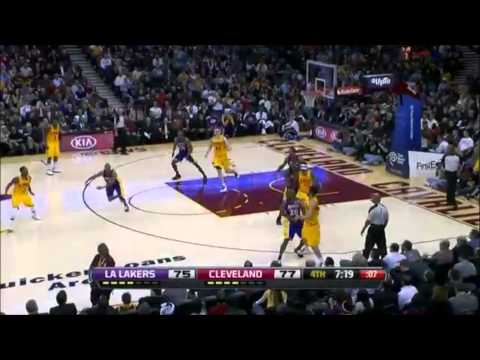 Kyrie Irving - They Ready (HD)