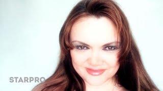 Смотреть клип Наталья Онегина - Кино