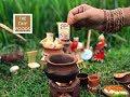 Tiny Maggi Masala Recipe | Maggi Banane Ki Recipe | Maggi Recipe In Hindi | Veg Maggi | Street Style