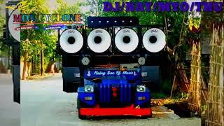 Download Video Mon Music Dj 3CHA BATTLE MIX(DJ/NAY/MYO/THU)Remix 2019 MP3 3GP MP4