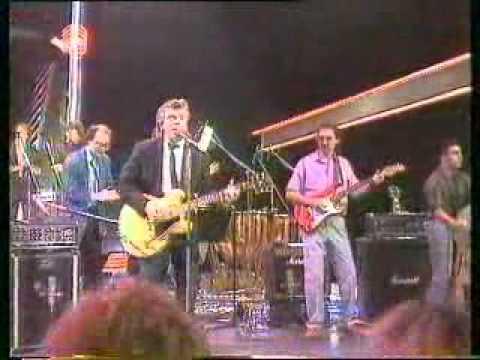 Good Rockin Tonight Dave Edmonds - Micky Gee