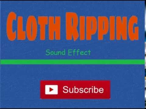 Baixar Uncopyrighted Sound Effects - Download Uncopyrighted Sound