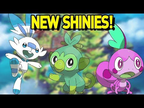 shiny-starters!-pokemon-sword-and-shield-shiny-starter-discussion-and-theory!