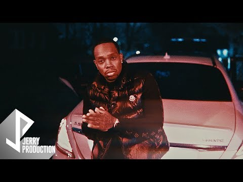 Payroll Giovanni - Keep Count (Official Video) Shot by @JerryPHD