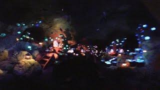 Seven Dwarfs Mine Train on-ride HD POV Walt Disney World